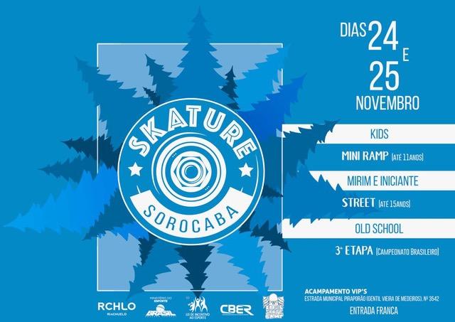 cb692e0ecb689 Brasil Skate Camp