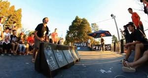 Brasil Skate Camp 15ª Temporada – Deixou Saudades