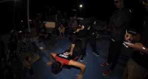 Brasil Skate Camp 15ª Temporada – Skate Aqui Não