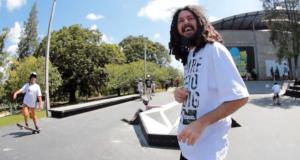 Brasil Skate Camp 16ª Temporada – Orig Skate Shop