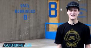 Sobre Skate – 17ª Temporada