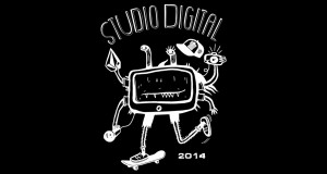 Studio Digital Volcom – 17ª Temporada