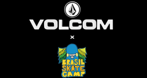 Studio Digital Volcom – 18ª Temporada