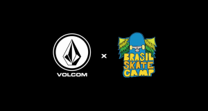 Studio Digital Volcom – 21ª Temporada