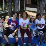 22ª Temporada – Brasil Skate Camp