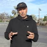 Skate Trip – Encinitas